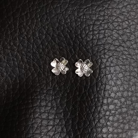 Earrings SE687