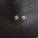 Earrings SE763