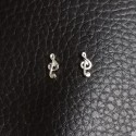 Earrings SE765