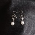 Earrings SE804