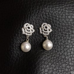 Earrings SE818
