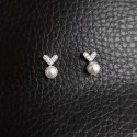 Earrings SE876