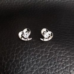 Earrings SE908
