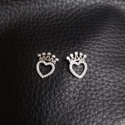 Earrings SE914