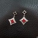 Earrings SE944