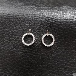 Earrings SE985