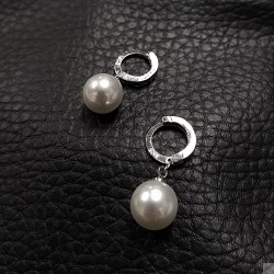 Earrings SE990