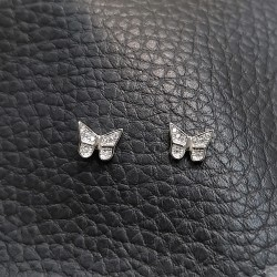 Earrings S1022