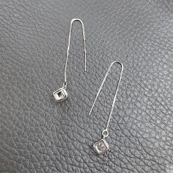 Earrings SE1035