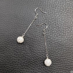 Earrings SE1036