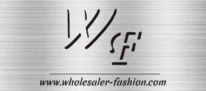 Wholesaler Fashion - Accessories 飾品批發