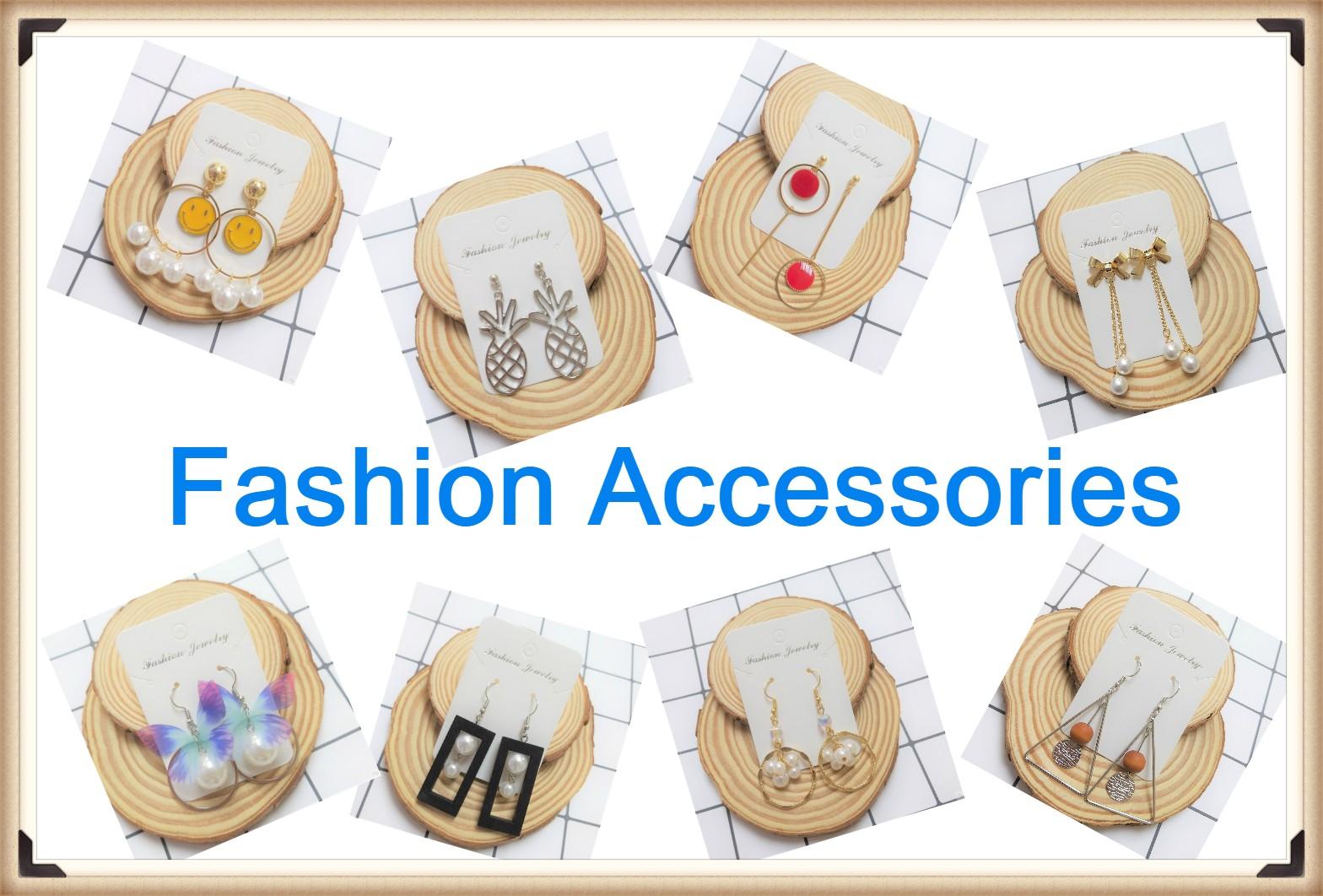 Wholesaler Fashion